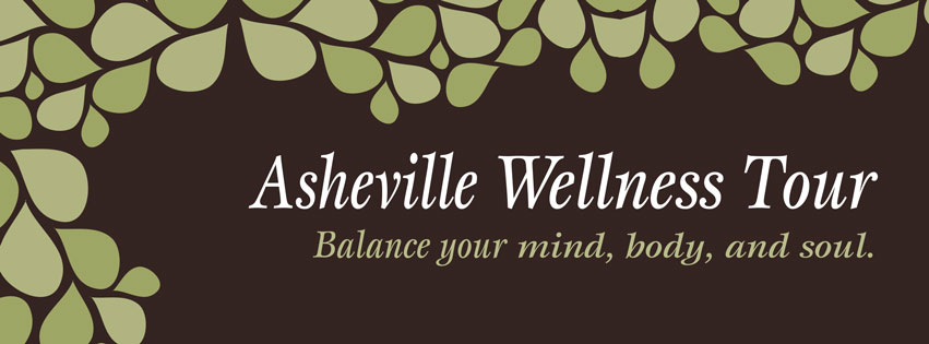 wellness tour logo
